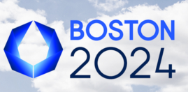 boston-2024-36d9c1eb8f6f2674