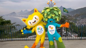 112414-OLYMPIC-2016-MASCOT-AS-PI.vadapt.620.high.55