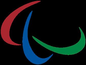 2000px-IPC_logo_(2004).svg