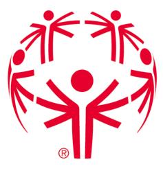 Special-Olympics-logo-463x500