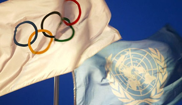 IOC_UN_Flags_630.jpg