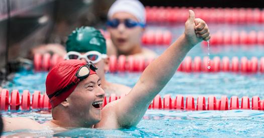 Sports-Offered-Page---Aquatics