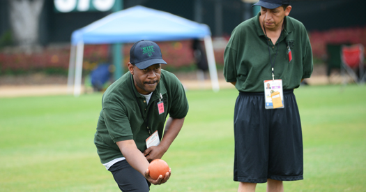 Sports-Offered-Page---Bocce