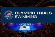 olympic-trials-omaha-pool-2-720x500