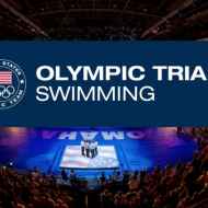 olympic-trials-omaha-pool-2-720x500