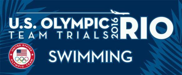 Trials_Rio_SwimmingUSOC