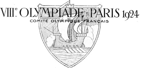 1924_Summer_Olympics_logo.png