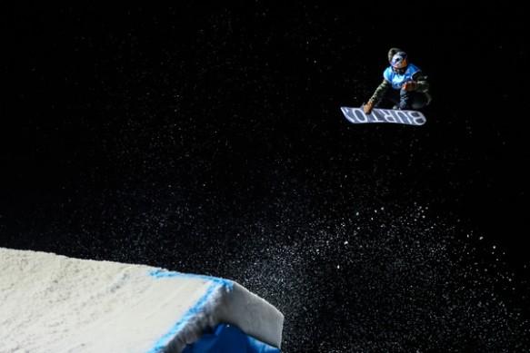 FIS+World+Snowboard+Championships+Men+Women+4h94DADn5Sal.jpg
