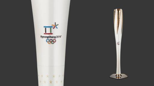 olympictorch.jpg